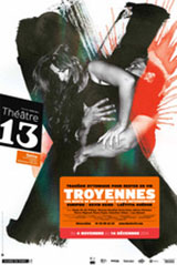 Troyennes