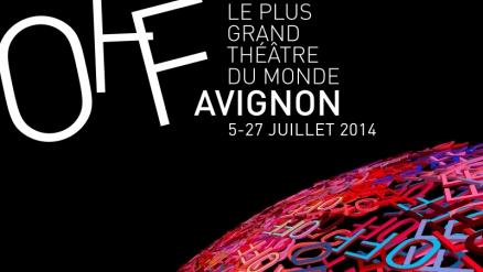 festival avignon in 2014