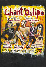 Chant'Oulipo !