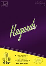 Hagards